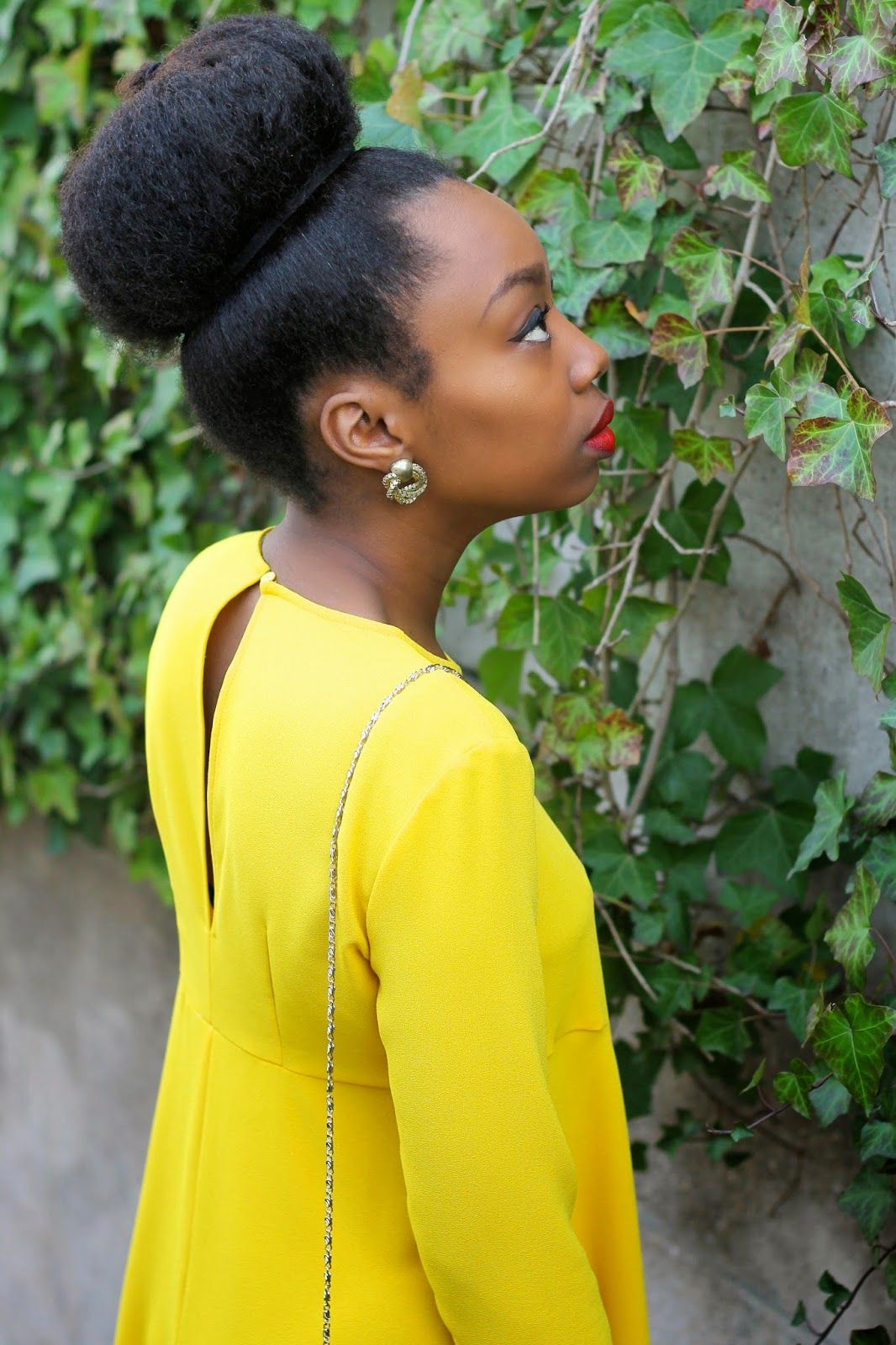 Pin by liv lee on updo hairstyles pinterest hair natural hair