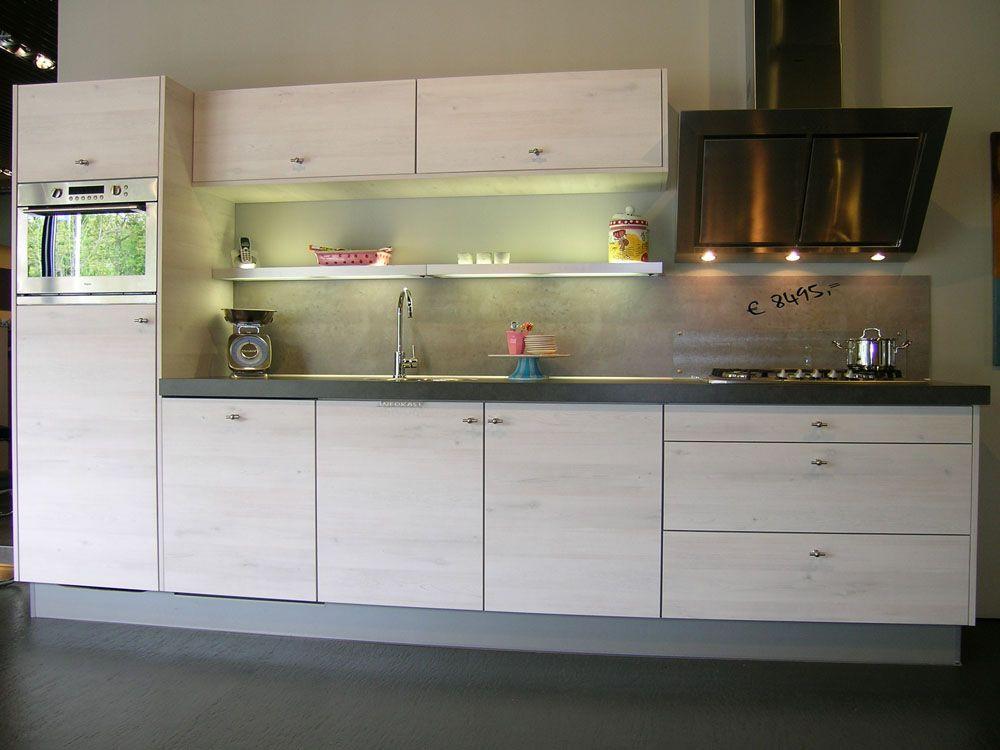 Concordia Keuken&Bad   Landelijk   Keukens   uw adres voor keukens ...
