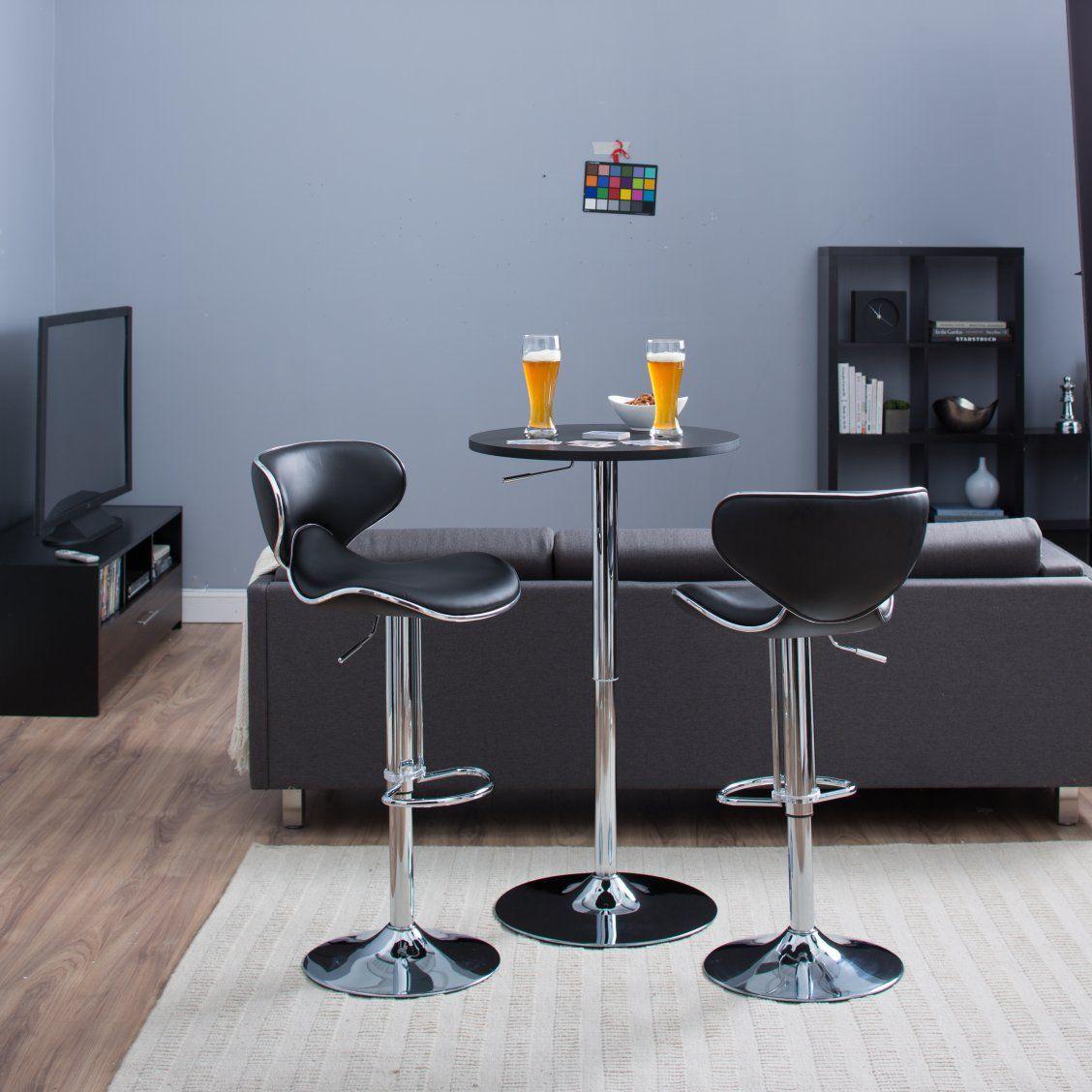 Wayfair Wedding Registry Bar stools, Stool, Swivel bar