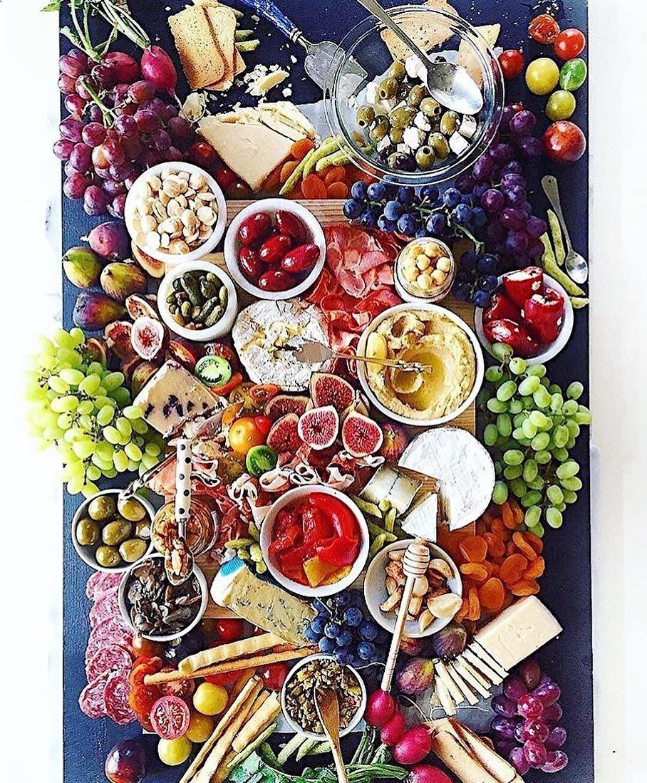 Savvydeals Shop Best Products For Best Prices Buy Now It S Savvydealsshop Fashion Style Stylish L Cheese Plate Presentation Food Platters Cheese Board