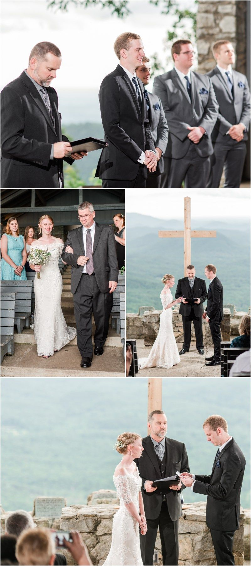 Lauren kenny married photography