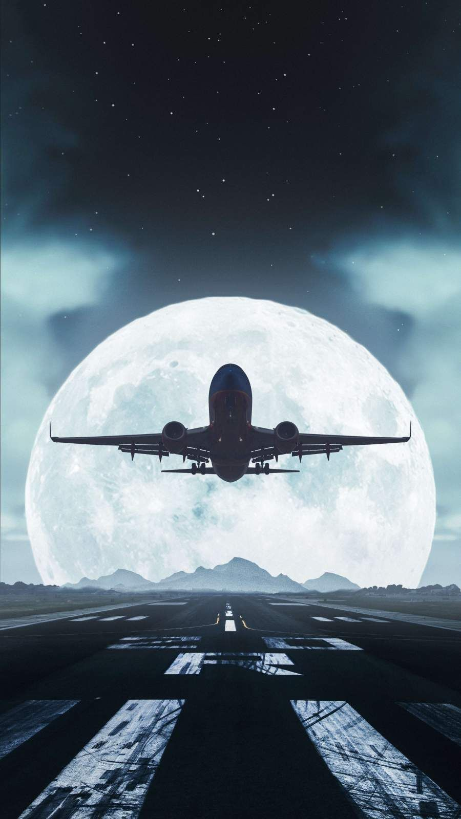 Airplane Take Off Iphone Wallpaper In 2020 Iphone Wallpaper