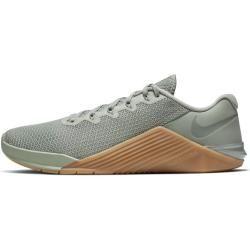 Photo of Nike Metcon 5 Trainingsschuh – Grün NikeNike