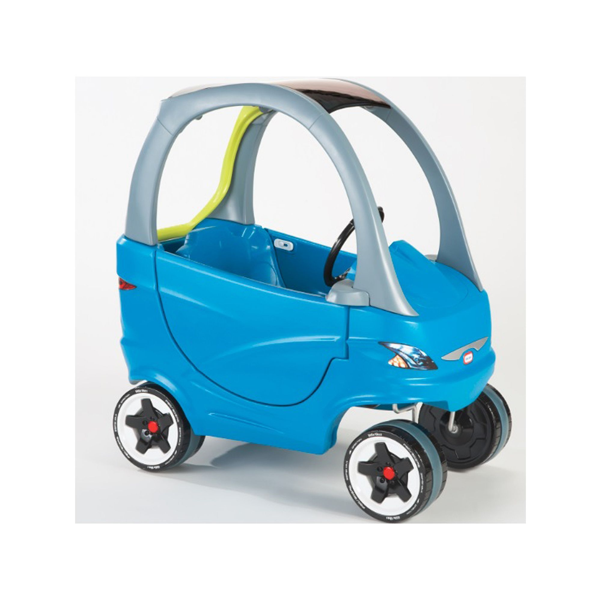 Little Tikes Cozy Coupe Sport Cozy coupe, Little tikes
