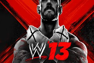 Free download wwe 13 for pc cm punk download and play brand new free download wwe 13 for pc cm punk download and play brand new wwe 13 for voltagebd Choice Image