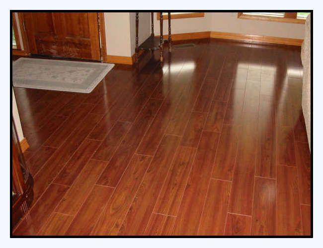 Laminate Flooring Slippery Laminate Flooring Solutions