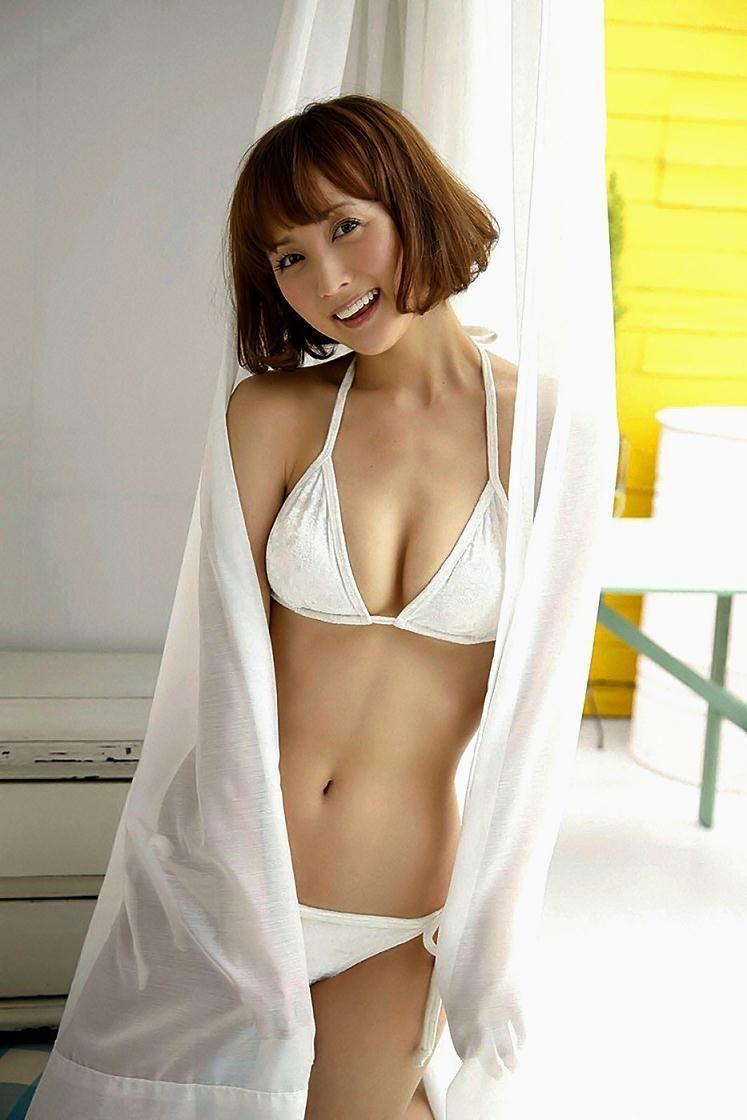 Interesting. You Ayaka komatsu naked theme