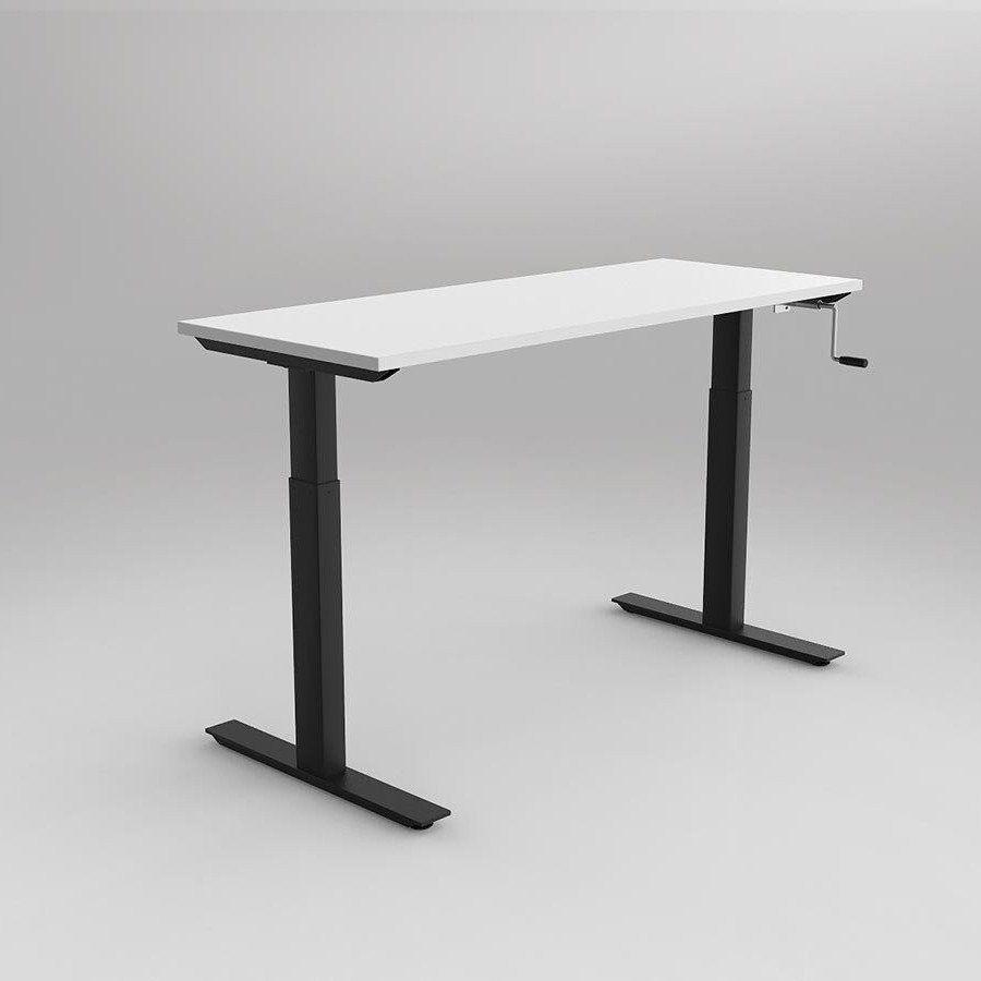 Agile height adjustable desk layout 1500x600 prime posture agile height adjustable desk layout 1500x600 prime posture office furniture jeuxipadfo Choice Image