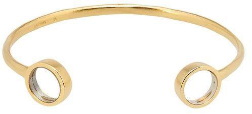 BJØRG Bracelet