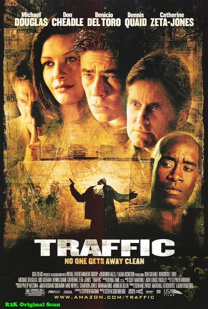 Watch Traffik Full-Movie Streaming