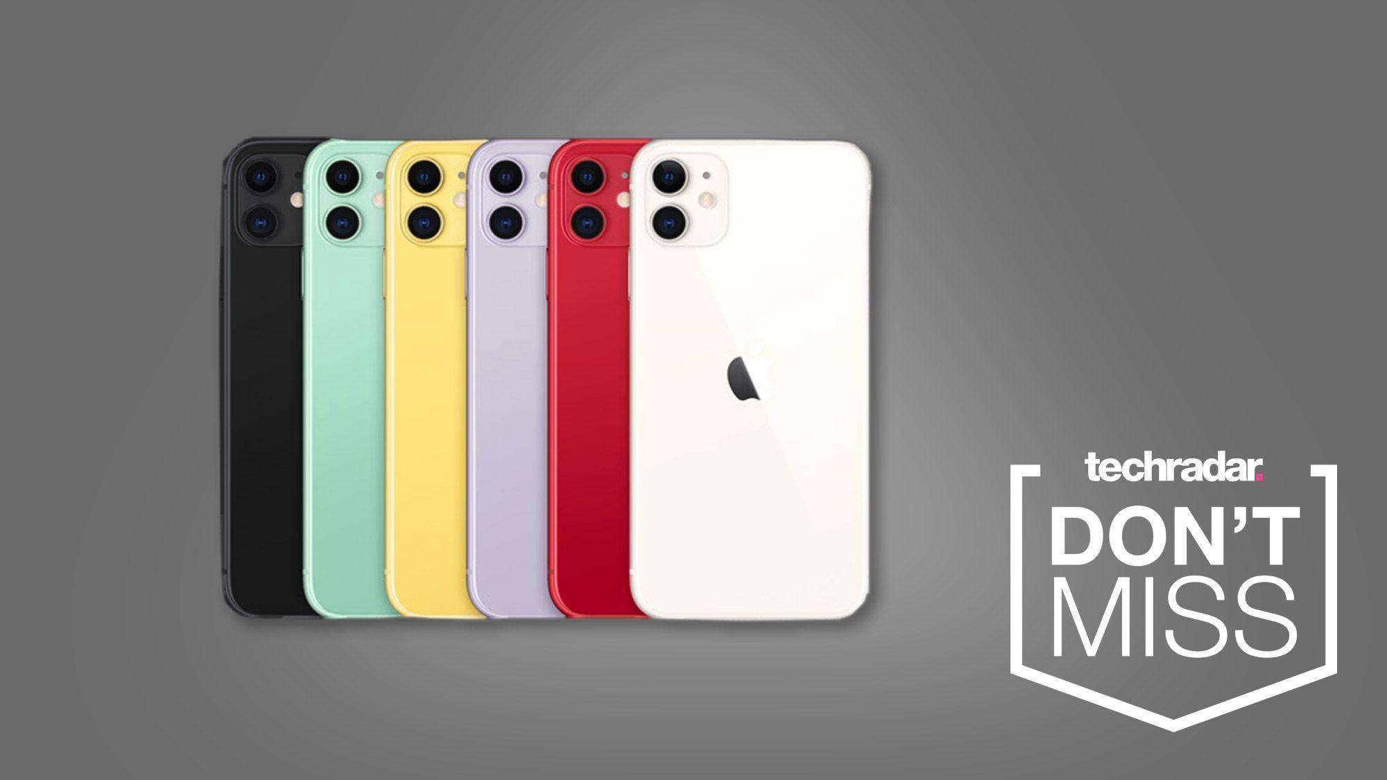 Pin Op Iphone11