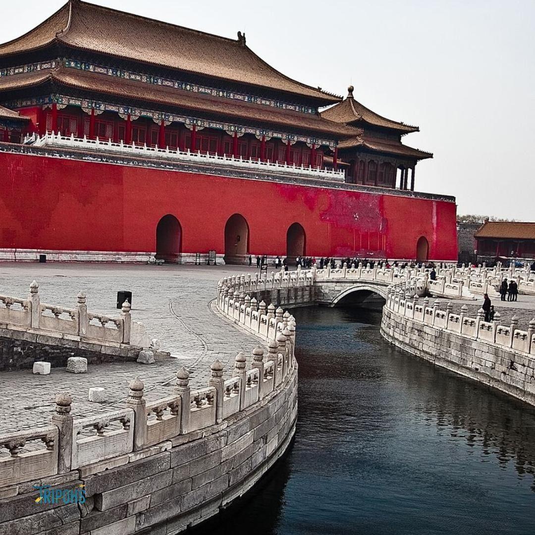Pin On China Lifestyle