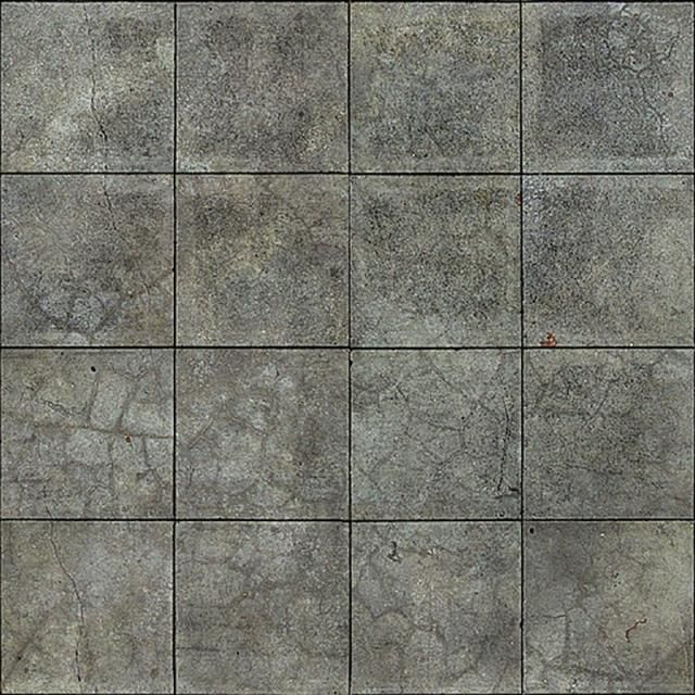 Tile Design Tile Png And Vector With Transparent Background For Free Download Tile Design Design Tiles Texture