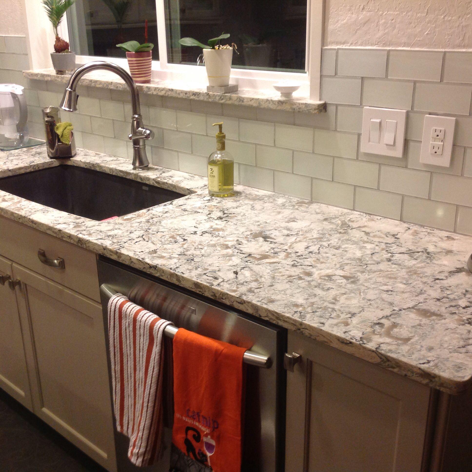 Cambria Quartz Praa Sands Kitchen Window Sill Kitchen Window Bathroom Window Sill Ideas