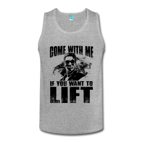 0f99dc1222b59 Come with me if you want to lift feat Arnold Schwarzenegger as Terminator.  Fitness motivational quotes for athletes. The best funny motivational  quotes for ...