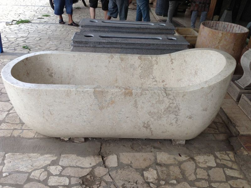 Patina Fala AR02 Antirutsch 0,2 L Naturstein, Dusche, Badewanne, Fliesen Marmor