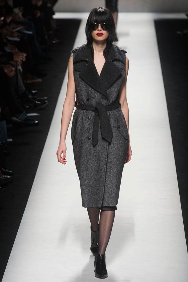 max-mara-fall-winter-2014-show33.jpg 650×974 пикс