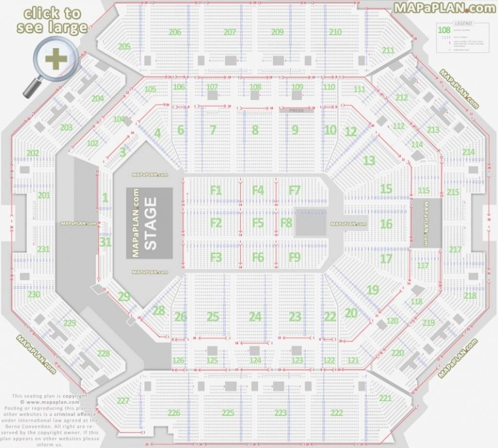 The Most Amazing Forum Seating Chart With Seat Numbers Dengan Gambar Hamburg Birmingham Nice