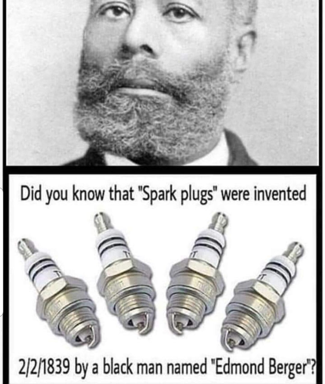Pin By Carl On Black Inventors