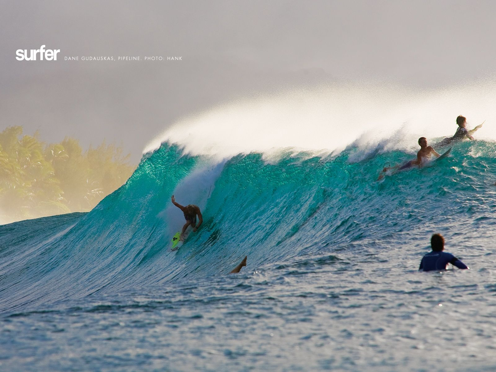 Late Take Off Surfs Up Surfer Magazine Surfing