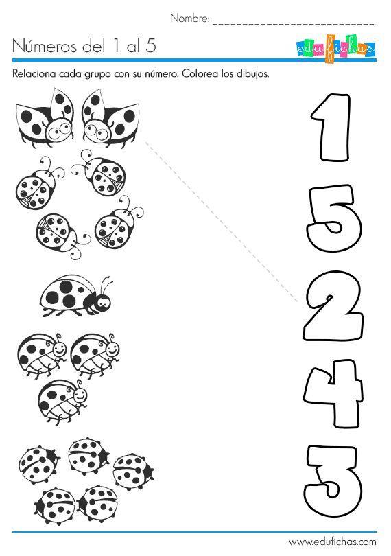 Resultado de imagen para actividades para niños de 2 y 3 años para ...