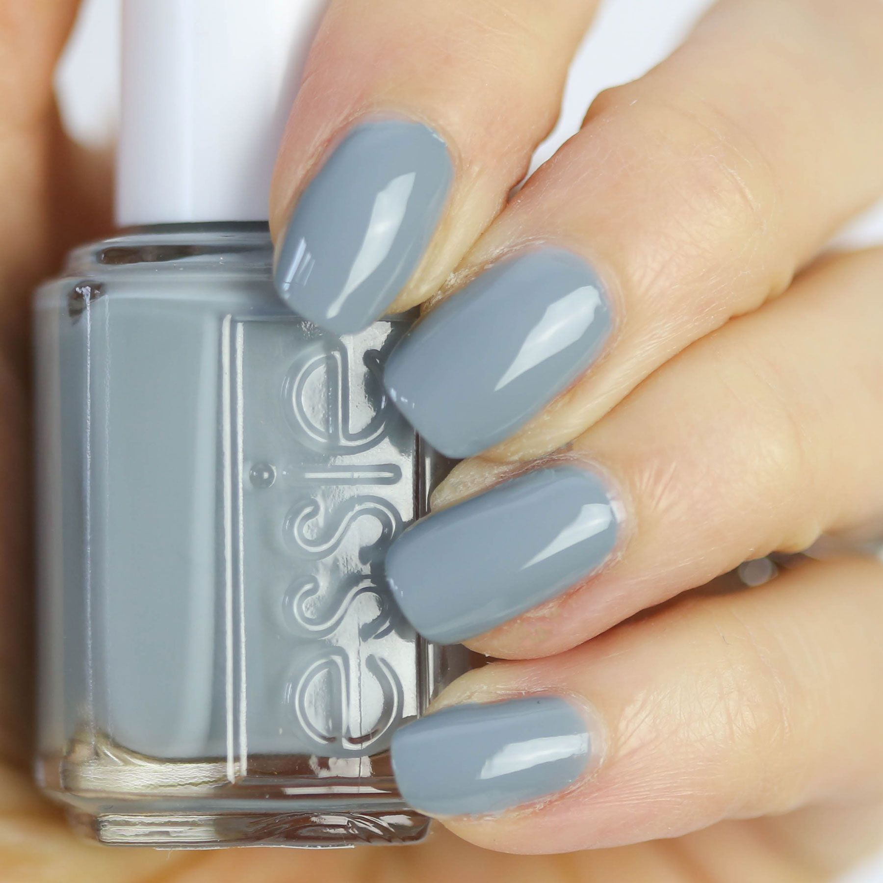 Rate These Essie Nail Polishes And We Ll Tell You Something Deep About Yourself