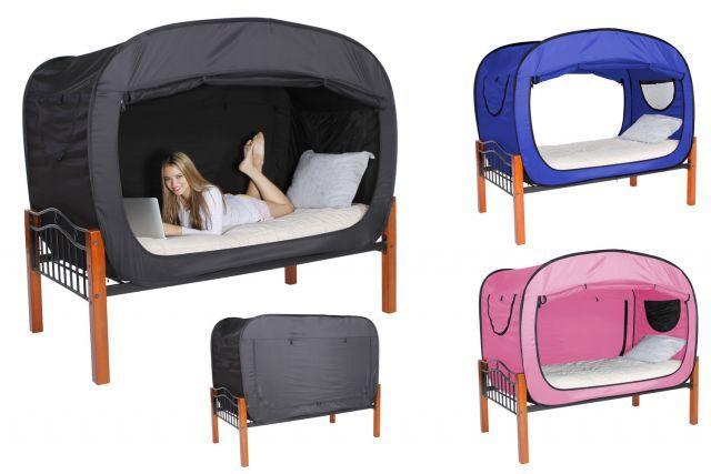 modele de lit tente de lit lit enfant