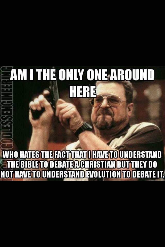 understanding-the-need-to-masturbate-christian