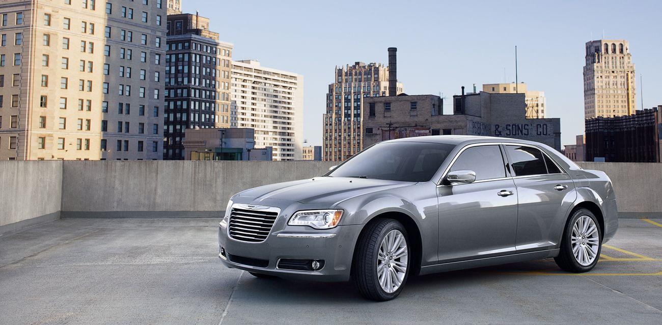 2012 Chrysler 300 With Images Chrysler 300 Chrysler Cars