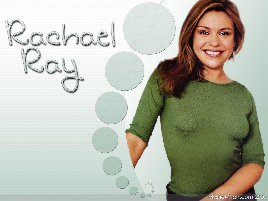 Rachael Ray  Rachel Ray, Rachael Ray, Celebrity Pictures-9579