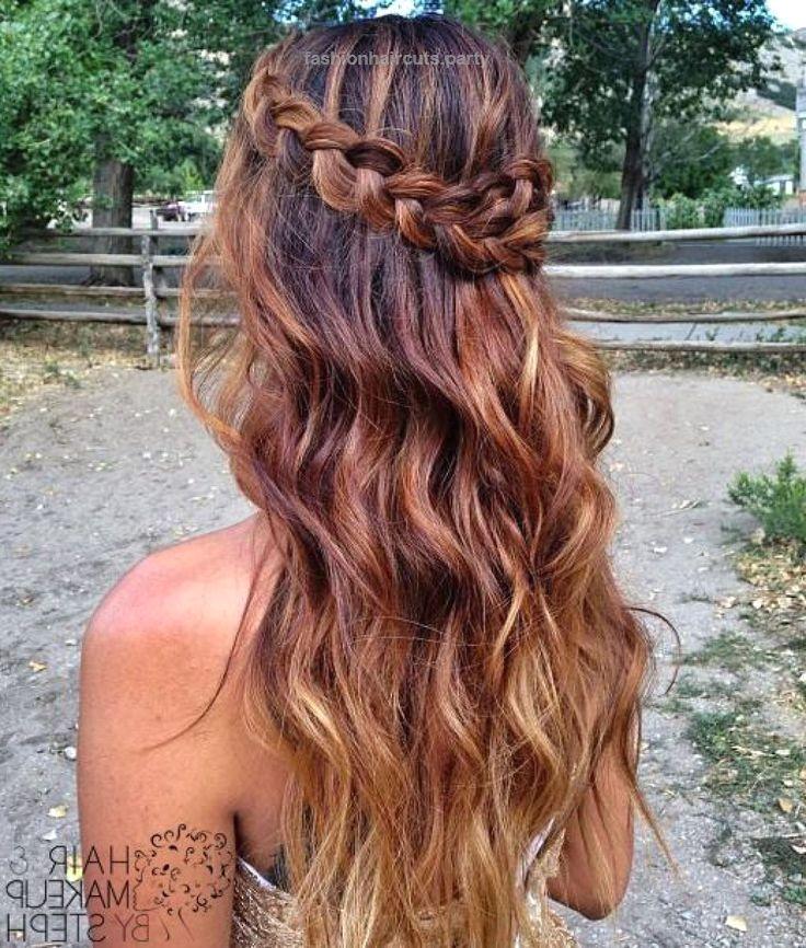 pin fashionhaircuts hairstyles