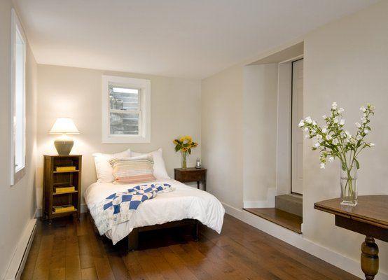 Tout Ce Qu Il Faut Savoir Pour Transformer Votre Garage En Chambre Garage Room Garage Bedroom Garage Bedroom Conversion