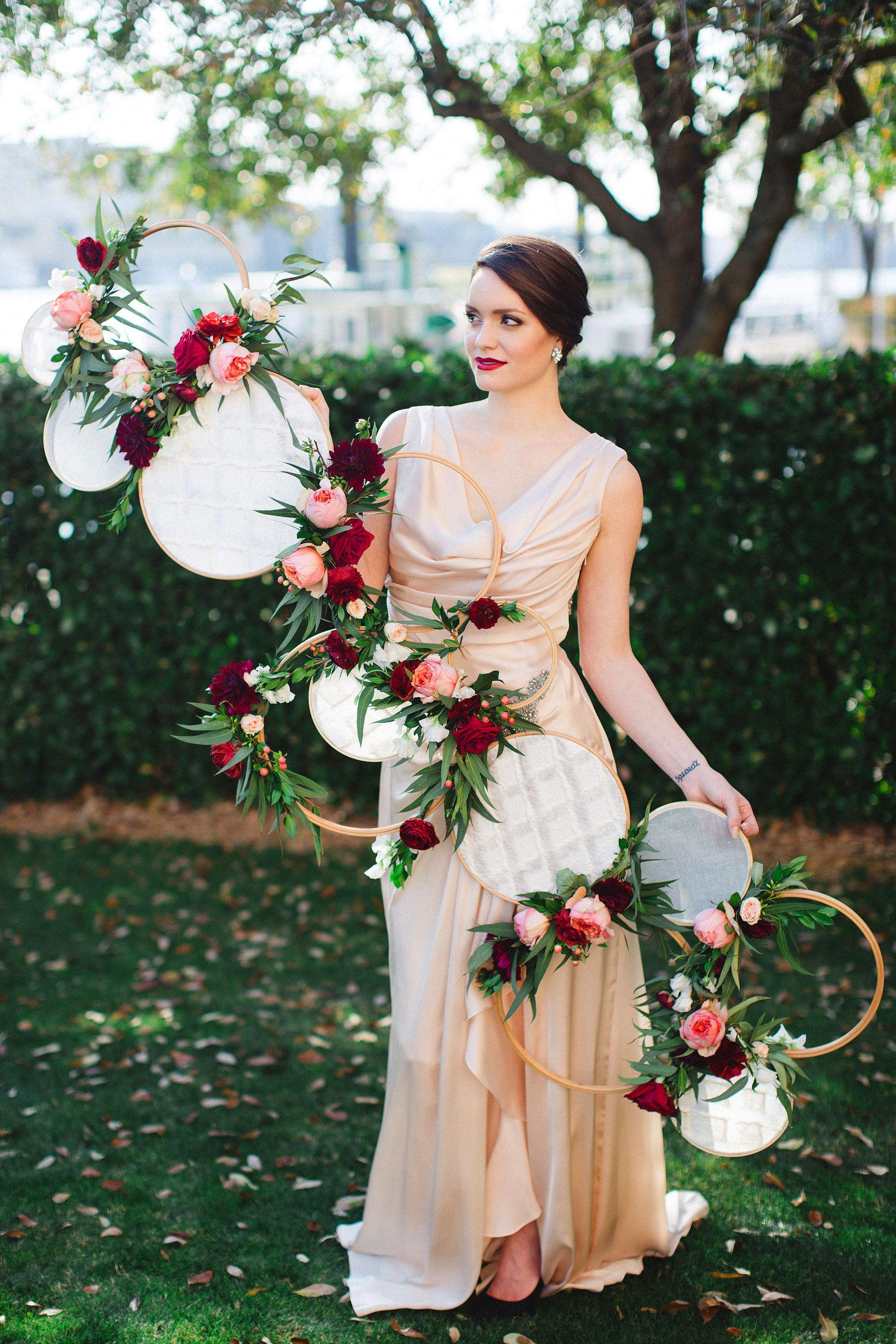 Georgian Wedding | Romantic Georgian Wedding Inspiration Georgia Wedding Romantic