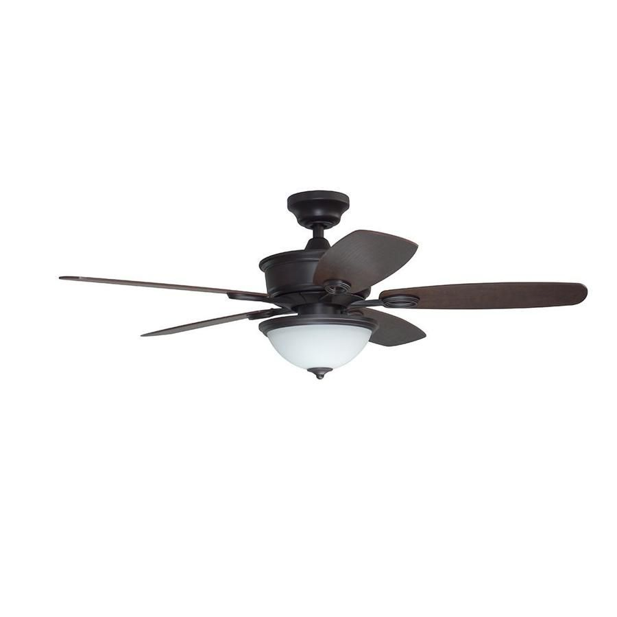 Litex bayou creek 48 in bronze downrod or close mount indoor ceiling litex bayou creek 48 in bronze downrod or close mount indoor ceiling fan with light kit and remote aloadofball Gallery