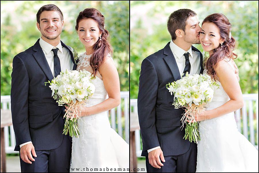 Wedding Day Poses | country barn wedding lancaster pa bride groom ...