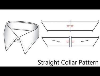 Best How To Sew A Shirt Collar Diy 23 Ideas #diy #howto ...