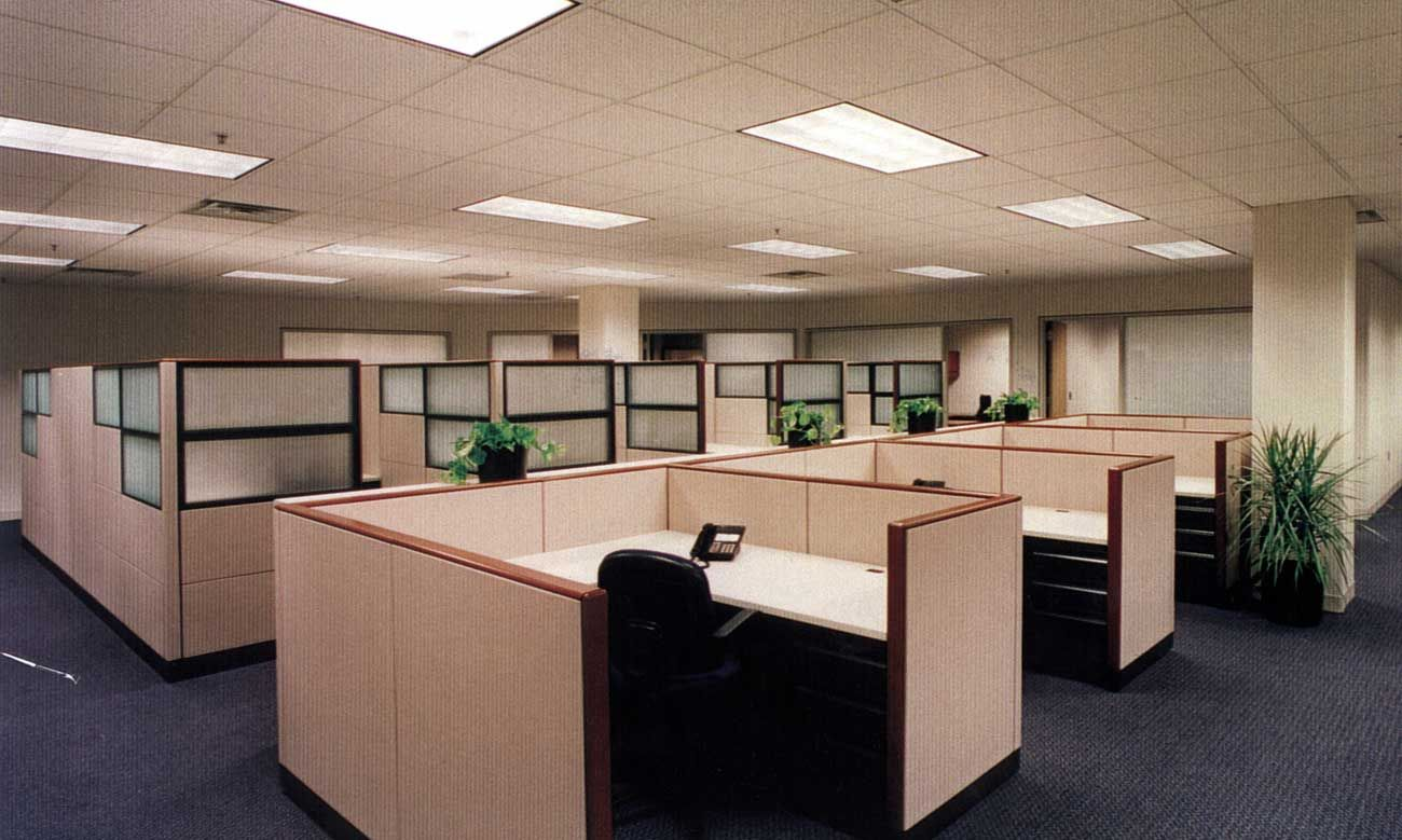 office cubicle designs. Smart And Clean Executive Modern Office Cubicle Design Ideas Designs E