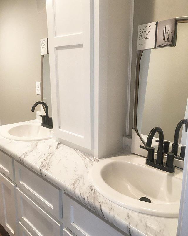 170 jacuzzi faucets ideas bathtub