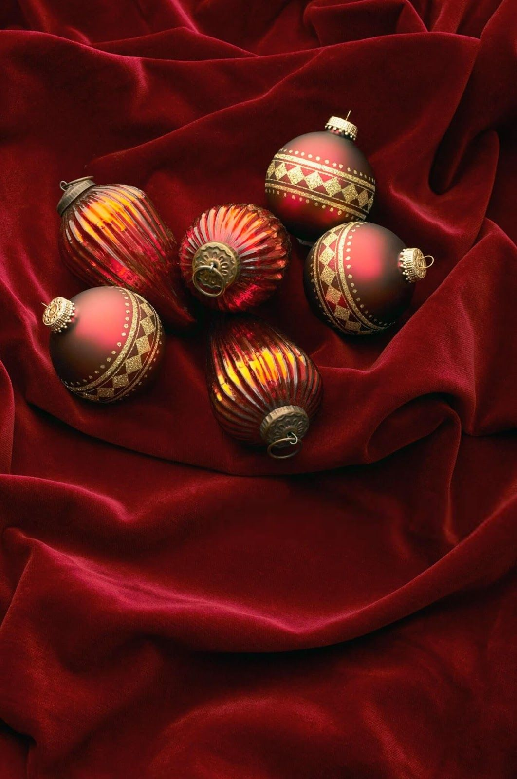 Free Christmas Background Images Pictures Download