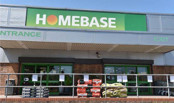 Homebase's future hangs in balance