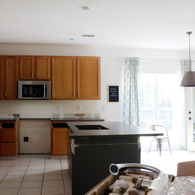 Why We Picked Leathered Granite Countertops Countertops