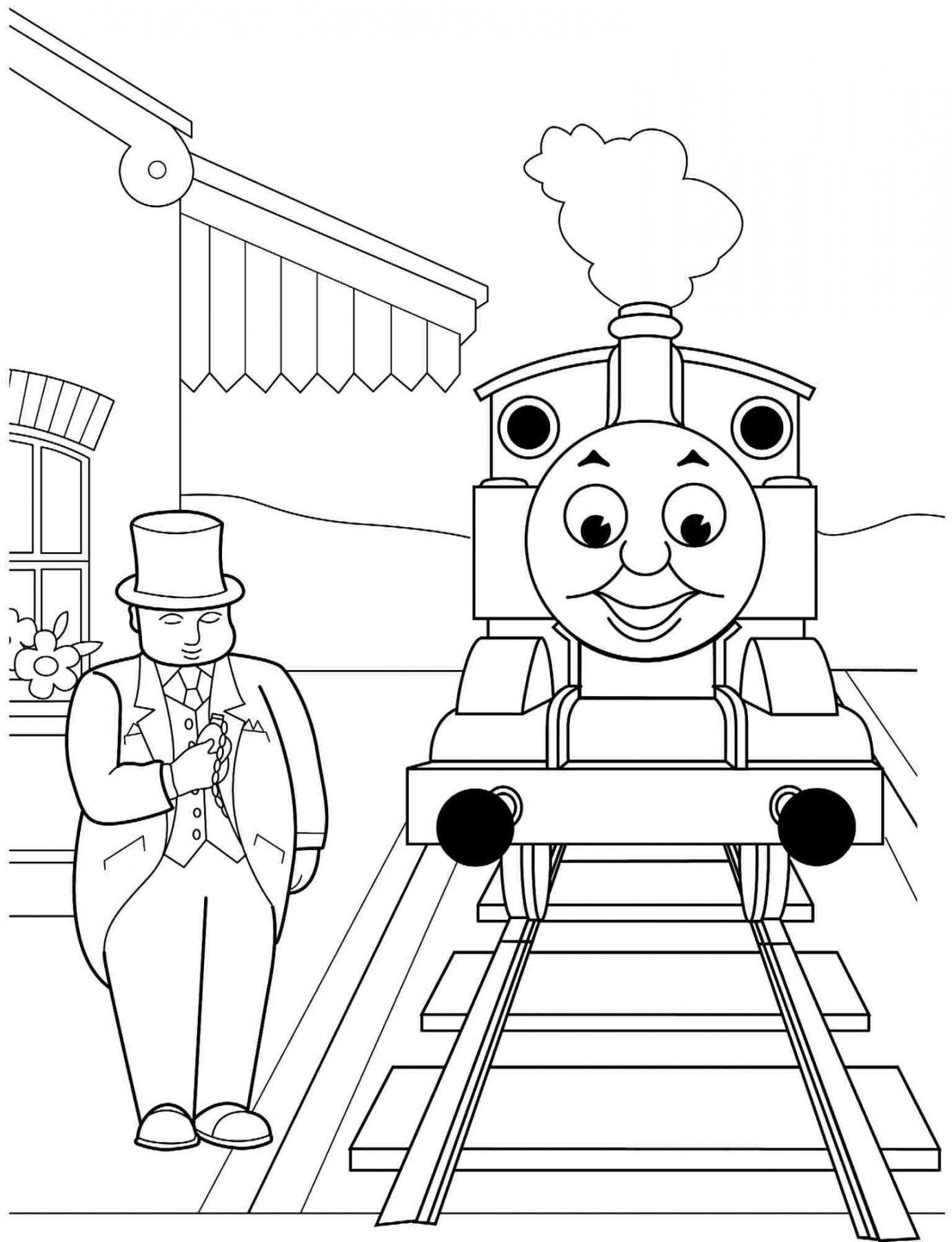Big Boy Train Coloring Pages Coloring Pages Coloring Pages Of