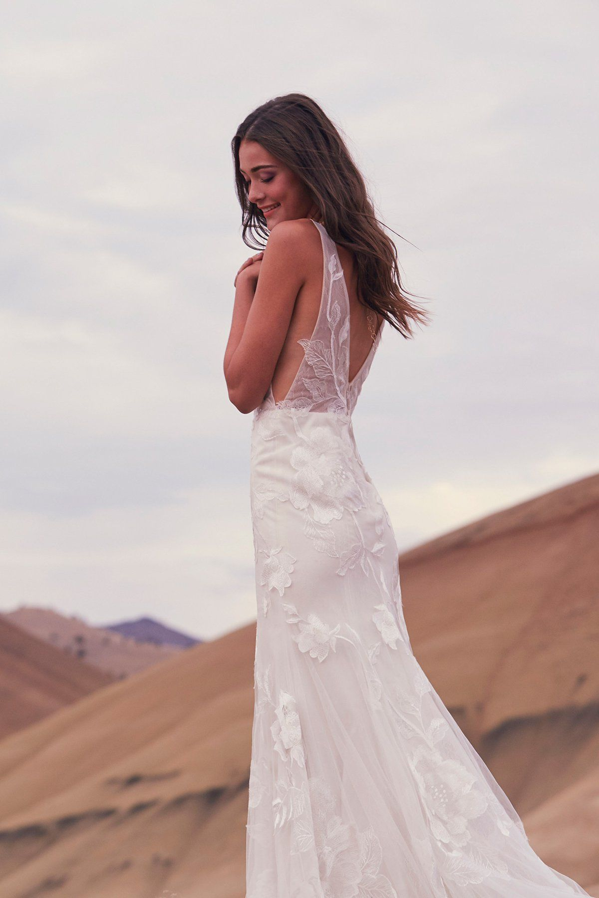 b52f8cff135 When you want an incredible gown you can wear (without it wearing you)