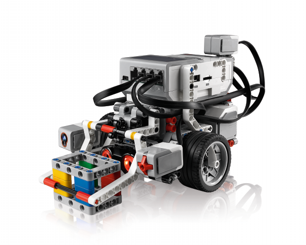 Lme ev3 core set google lego pinterest lme ev3 core set google freerunsca Image collections