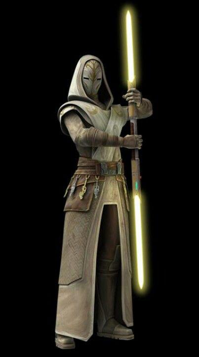 Jedi Temple Guard Star Wars Pinterest Jedi Temple Guard Star