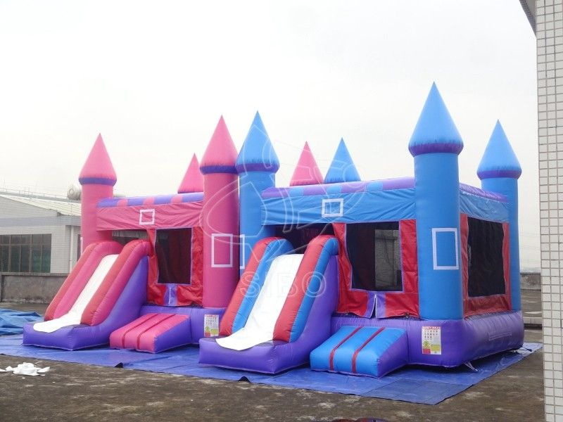 Bouncy castle juegos inflables buy juegos inflables