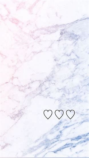 Image Result For Cute Rose Gold Wallpaper Marble Screen Savers Wallpapers Marble Iphone Wallpaper Wallpaper Iphone Love