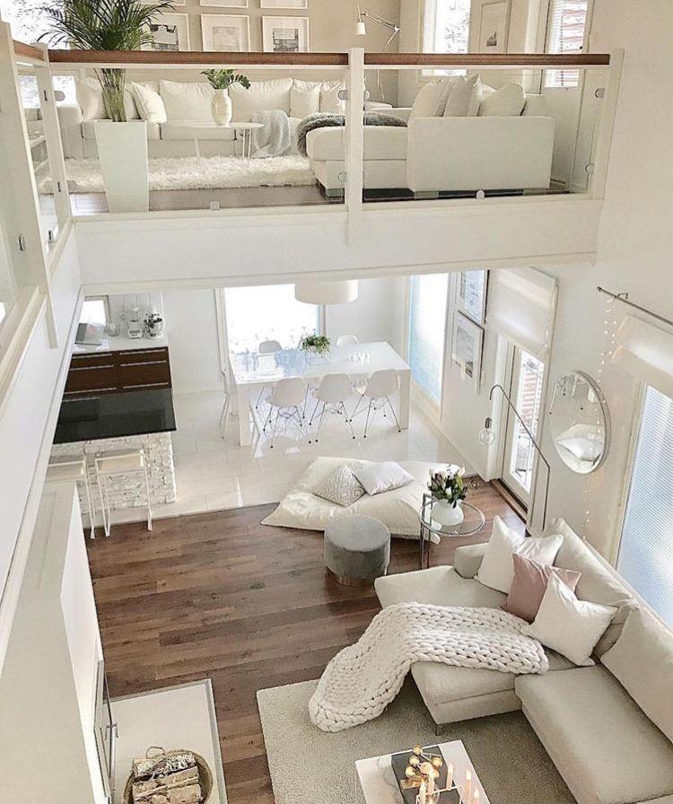 11 11 Dream House Interior Dream Home Design House Interior