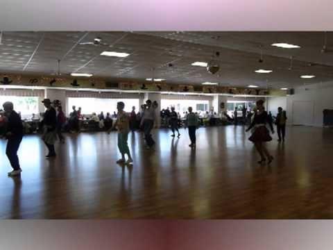 Line Dance Cowboy Up Beginner Level Fun Dance 32 Count 4 Wall