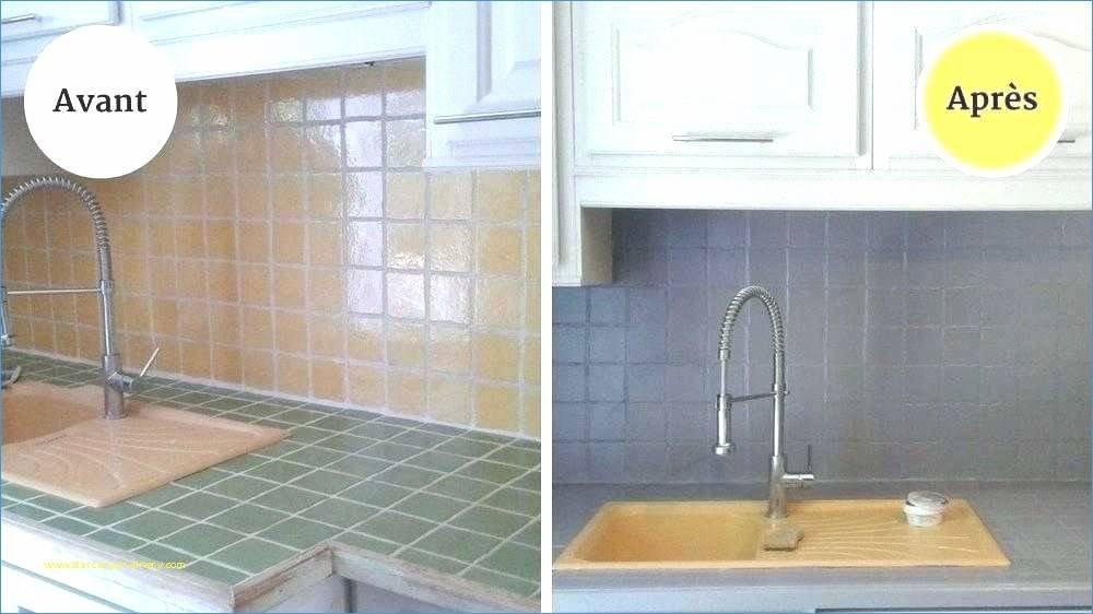 42 Inspirant Deco Evier Cuisine Nouveau Poubelle Meuble Cuisine Poubelle Cuisine Rouge Simpliste Small Bathroom Remodel Shower Remodel Bathrooms Remodel